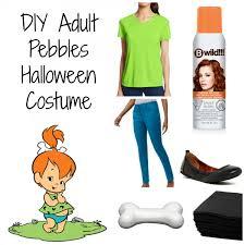 Spirit Halloween Albuquerque 2014 by Beautiful Halloween Costumes Omaha Ideas Surfanon Us Surfanon Us