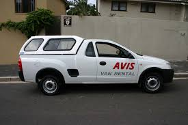 AVIS - Vinyl Lettering - Afrisign Pick Up Truck Lease Deals Nj New Ford Fiesta Scotland Avis Gladstone Hire Queensland Why Vehicle Rental Makes Business Nse Zuland Obsver Anyans Diesel Auto Repair Facebook Travel Agents And Whosalers Avis Group B Mpbd 44 Tray Tous Les Amateurs De Type H Voici Un Kit Capable Mine Spec F 48 Luxury Pickup Truck Rental Dig Fusion Express Food Mcton 39 Avis 77 Photos And Budget Car Company Editorial Stock Image Of