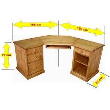 ameublement bureau bureau d angle bois ameublement bureau eyebuy