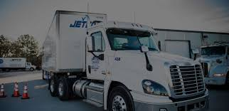 Jetco Delivery | Going The Extra Mile 2016 Texas Trucking Show Blue Tiger Bluetooth Headsets For San Antonio Startup Raises 11 Million In Seed Funding Bcb Transport Top Rated Companies In How Many Hours Can A Truck Driver Drive Day Anderson Frac Sand West Pridetransport Services Llc And Colorado Heavy Haul Hot Shot Trocas To Document Custom Truck Building Process Bruckners Bruckner Sales Newly Public Daseke Acquires Two More Trucking Companies Houston Tony Scribner From Muenster Old Friends Dee King We Strive Exllence Roberts