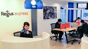 100 Office Space Pics Conference Room Lender To Buy Regus Japan Office Space Business