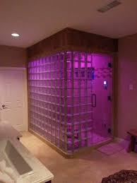 Walmart Purple Bathroom Sets by Interior Complete Bathroom Sets Inside Splendid Bath Walmart