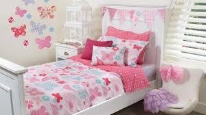 Girls Bedroom Decorating Tips
