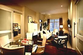 Style Classic Living Room Interior Design Idolza Designopen Kitchen House Decoration Ideas Remodeling Bathroom Designs Architect