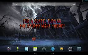 Halloween Live Wallpapers Apk by Ultimate Pack Ironman 3 Live Wallpaper Wallppapers Gallery