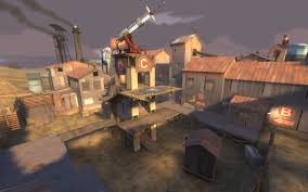 Tf2 Halloween Maps 2012 by Team Fortress 2 Maps Slideshow Quiz By Xyoshiaipomx