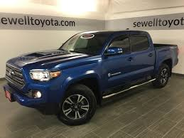 Sewell Toyota Of Wichita Falls | Vehicles For Sale In Wichita Falls ... Preowned 2016 Toyota Tacoma Trd Sport 4d Double Cab In Yuba City Tundra Truck Fender Bars Hash Mark Racing New 2018 4 Door Pickup Sherwood Park San Jose T1824 Core 2015 2017 Pro Lower Rocker Sports 800 Wikipedia 6 Bed V6 4x4 Automatic Storm Upper Body Off Road Chilliwack