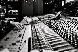 Music Production Wallpapers Group 71