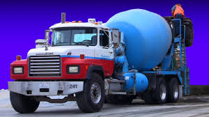 Concrete Trucks Loading And Pouring Cement - YouTube Cement Trucks Inc Used Concrete Mixer For Sale 2018 Memtes Friction Powered Truck Toy With Lights And Amazoncom With Bruder Man Tgs Truck Online Toys Australia Worlds First Phev Debuts Image Peterbilt 5390dfjpg Matchbox Cars Wiki Scania Rseries Jadrem Kdw 150 Model Alloy Metal Eeering Leasing Rock Solid Savings Balboa Capital Storage Bin Baby Nimbus Red Clipart Png Clipartly Lego Ideas Lego