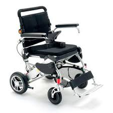 chaise roulante en anglais fauteuil roulant électrique chaise roulante électrique tous les