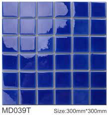 pool tile 6x6 source quality pool tile 6x6 from global pool tile