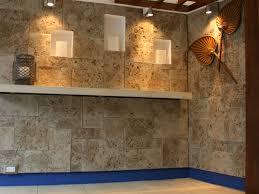 The Tile Shop Naperville Illinois by Reef Stone Piedra Arrecife Color Sand Arena Www Ecustone Com