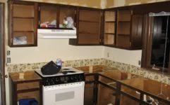 Ideas Home Renovation Estimates Home Renovation Bud Cool