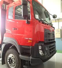 Jual Truk Baru UD Trucks/Nissan Diesel.... - Astra UD Trucks ... 2004 Nissan Ud Truck Agreesko Giias 2016 Inilah Tawaran Teknologi Trucks Terkini Otomotif Magz Shorts Commercial Vehicles Trucks Tan Chong Industrial Equipment Launch Mediumduty Truck Stramit Australi Trailer Pinterest To End Us Truck Imports Fleet Owner The Brand Story Small Dump For Sale In Pa Also Ud Together Welcome Luncurkan Solusi Baru Untuk Konsumen Indonesiacarvaganza 2014 Udtrucks Quester 4x2 Semi Tractor G Wallpaper 16x1200