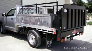Tommy Gate - Original Series Dickinson Truck Equipment Inc Oil Field Farm Industrial Selfdriving Trucks Are Going To Hit Us Like A Humandriven Service Bodies Carco Industries Tool Storage Ming Utility Beds J Fabricating Commercial Sales In Solomon Kansas Container Isuzu Specifications Info Lynch Center Dump Drive Products With Body Full Of Soil And Modern Excavator Stock Vector Reading Oem