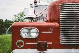 Vintage Fire Truck Stock Photo, Picture And Royalty Free Image ... Red Pickup Metal Farmhouse Rustic Decor Vintage Style Fire Truck Ebay Refighting Equipment Featured At Charlotte Autofair Winnipeg Fire Truck Youtube Old Village Co Rides Again The Foley Family Shares Its Love Driven Along Beaches Queen Street Stock Jennuine By Rook No 17 Cake Project Amazoncom Tonka Pumper Toys Games Reliable Key Wind Up Toy Revelstoke Vintage Fire Truck Mountaineer Engine Photos Images A Historic Picture