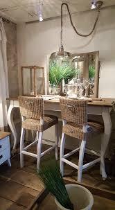 pin miranda auf riviera maison wohnen küche esszimmer