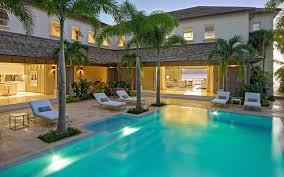 100 Rustic Villas Luxury Villa Villa Babita Barbados Barbados Caribbean Firefly