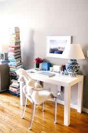 desk 7 ideas to steal from the boston magazine design home