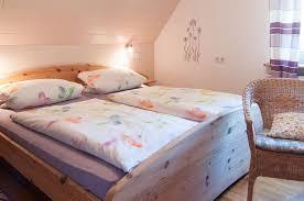 Ferienhaus Frã Nkische Schweiz 4 Schlafzimmer Ferienhaus Wärthl Unterkunft Frankenjura