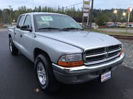 Dodge Dakota For Sale In Tacoma, WA 98402 - Autotrader Rocketbox Pro 11 Cargo Box Yakima Racks Blueflame Western Slope Auto Craigslist Tutorial Youtube Butte Mt Ancastore Model 3 Crash Tests Hammer Home Teslas Safety Exllence Utter Buzz Sundance Sales 2019 20 Top Upcoming Cars How About 8000 For A Rhd 1991 Mitsubishi Pajero Sale By Owner Best Car Reviews 1920 By Differences Between 2014 And 2015 Ford F150 Q Clips Craigslist Yakima Wa Cars Owner Searchthewd5org Seattle