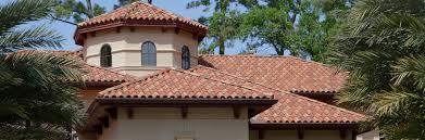 clay roof tiles in houston tx innova tile