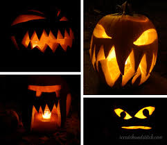 Scariest Pumpkin Carving Patterns by Halloween Pumpkin Carving Ideas Scratch And Stitch