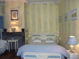 chambre d hote salies de bearn chambres d hôtes la demeure de la presqu ile chambre d hôtes