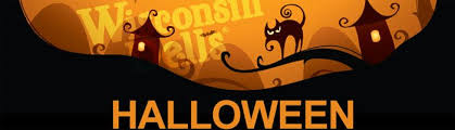 Pumpkin Farms In Wisconsin Dells by Haunted Halloween In Wisconsin Dells Dells Com Blog