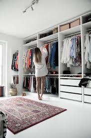 pin auf habitaciones ideales