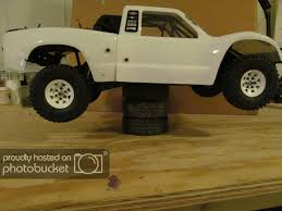 Mini Trophy Truck Axle | Www.topsimages.com Electric Mini Trophy Truck Slips Wwwmiifotoscom Pics Of Your Hpi Mini Trophy Desert Truck Page 4 Rcshortcourse 990 Eventaction Photos From Wyoming Showroom Hpi 99961 Hpi Quincey Rc Driver Editors Build 3 Different Trucks Minitrophy 112 Scale Rtr 4wd Desert Wivan High Score Bmw X6 Photo Image Gallery Cooper Countryman All4 Racing Dakar Rally Car First Drive Stadium Super Are Like And They All New Release Date 2019 20
