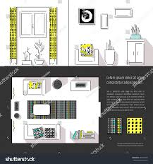 100 Interior Design Mag Azine Page Layout Web