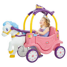 Little Tikes Princess Cozy Coupe Push Car 630750M From $66.99 - Nextag Foot To Floor Little Tikes Replacement Parts Makeover Fire Truck Repurposing Ideas Pinterest Tmnt Cozy Coupe Trucks Accsories And Being Mvp Ride Rescue Is The Perfect Thomas Ride On Power Wheel Volkswagen Bus Transporter Product Gls Educational Supplies Shop Patrol Police Car Free Shipping Today How Fix A Vintage Wheel Tire Cars Play With Purpose Cars Buy Online At The Nile