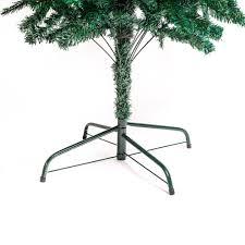 8ft Christmas Tree Sale by Aliexpress Com Buy 240cm 7 8ft Christmas Tree Sale New Style