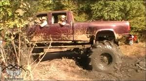 Redneck Chevy Mudding 4x4 | Www.topsimages.com Playing In The Mud Trucks Try To Make Their Way Through Kirbys 92 Mud Truck Wallpapers Chevy Wallpaper Group 58 Explore Trucks Archives Local Mudding Club Gains Traction Camden Sports Hillsdalenet Chevrolet Silverado Lifted Offroading Fun This Mega Built Duramax Will Stomp A Mudhole In Your List Of Synonyms And Antonyms Word Jacked Up Stock Photos Images Alamy Rc 4x4 Mudding Deep Bogging Axial Scx10 Toyota Hilux Getting Monster Wwwtopsimagescom 110th Offroad 44 Adventures Muscle Cars Zone