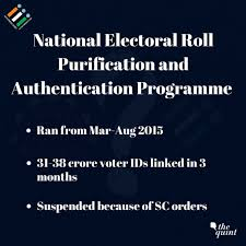 AADHAAR RELATED ARTICLES 13472 9 Questions To The Election