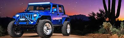 Used Cars Albuquerque NM | Used Cars & Trucks NM | That Car Place Your Hobbs New Mexico Chevrolet Dealer Buying A Used Car Or Truck From Craigslist How To Spot A Scammer Clovis Cheap Cars Under 1000 By Owner And For Sale In Gallup Nm Autocom Artesia Alternative Carlsbad Ab Sales Pickup Trucks Alburque Gallery Zia Auto Whosalers Dbs Salvage Cmonster 2012 Ford Svt Raptor Built Ultimate Accsories Aerial Lifts Clark Equipment