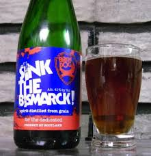 8 of the strongest and craziest beers in the world break com