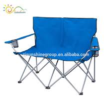 Heated Camping Lightweight Folding Beach Chair 2 Person Folding Chair - Buy  Double Seat Camping Chair,Heated Camping Chair,Beach Chair For Two Person  ... Cheapest Useful Beach Canvas Director Chair For Camping Buy Two Personfolding Chairaldi Product On Outdoor Sports Padded Folding Loveseat Couple 2 Person Best Chairs Of 2019 Switchback Travel Amazoncom Fdinspiration Blue 2person Seat Catamarca Arm Xl Black Choice Products Double Wide Mesh Zero Gravity With Cup Holders Tan Peak Twin 14 Camping Chairs Fniture The Home Depot Two 25 Ideas For Sale Free Oz Delivery Snowys Glaaa1357 Newspaper Vango Hampton Dlx