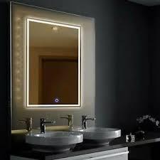 badezimmer spiegelschrank günstig kaufen ebay