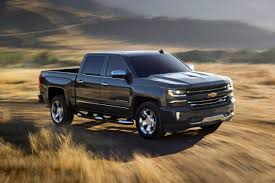 From The VIN Docs: 2019 Chevrolet Silverado Keeps Its Old Sibling ... Id Plate Parts Accsories Ebay Dash Vin Plate Removal And Reattachment Body Interior Mods Decoder What All Those Digits Stand For S10 Forum 47287chevytrucks Home Page Chevy Paint Code By Vin Number Best Pating Of All Time Unique Toyota Truck 7th And Pattison 1979 Old Photos Collection Lookup Shareofferco Motor Pictures