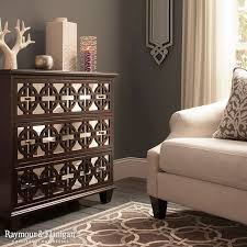 Lovable Accent Chests For Living Room Charming Ideas Pretty