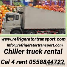 We Provide The Chiller Truck And Freezer Truck Service In All Our ... Putr Truck Rental Agency State College Pa Youtube Stevenage Van Hire Quality Affordable And Rentals In Why Goget Van Rental Is The Best Way To Rent A Fountain Co Decarolis Leasing Repair Service Company Cover Container Chalokk Car The Best Oneway For Your Next Move Movingcom Handyhire Orange County Orgeuyvanrentalcom Aggregate Hauling Services Worldwide Locations Enterprise Rentacar Moving Budget