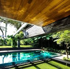 100 Guz Architects I Admire Part Seven Wilkinson BeBee Producer