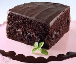 Black Magic Cake not new but new to me Can t wait to have an