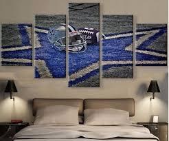 Dallas Cowboys Room Decor Ideas by 1697 Best Cowboys Images On Pinterest Dallas Cowboys Football