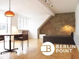 kaufen berlin verkauft kleines apartment mit küche im