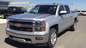 Silver 2015 Chevrolet Silverado Z71 1500 4WD LT Truck At Scougall ... 2018 Chevrolet Silverado 3500hd Nhra Safety Safari Concept New 1500 2wd Reg Cab 1190 Work Truck At 2019 Chevy Trucks Allnew Pickup For Sale Ltz Extended In 2017 High Country Is A Gatewaydrug 2500hd 4wd Z71 First Test Review 2016 Drive Car And Driver 4x4 Oconomowoc Ewald Buick 2014 Double 4x4