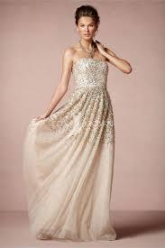 218 best bridesmaids only images on pinterest destination