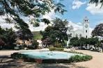 imagem de Itanhandu Minas Gerais n-11